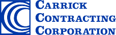 Carrick Contracting Corporation