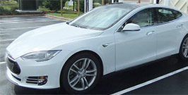Tesla Charging Station Locations Destination further Ev Charging Station Locations California also Tesla Motors Charging Station Locations together with Tesla Motors Charging Station Locations Map together with freedomfightersforamerica. on tesla charging station locations pennsylvania