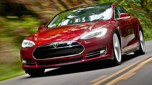 100975894-model-s-signature-red-motion_r.530x298